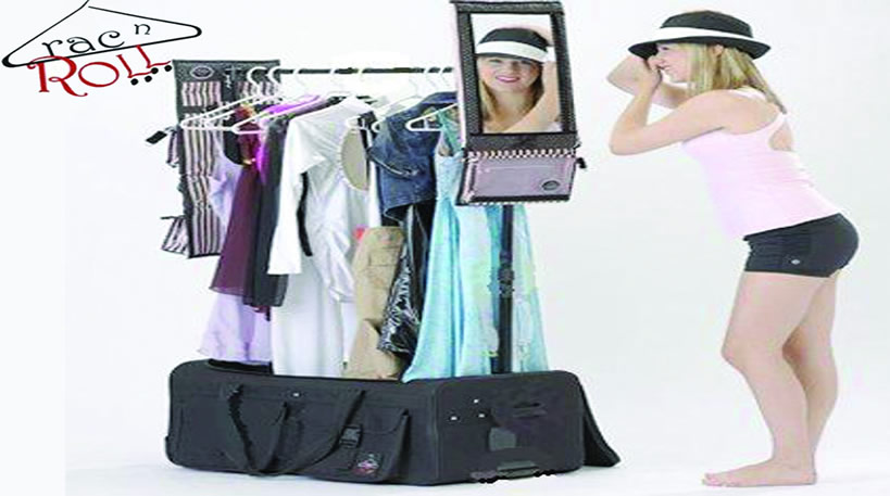 Rac N Roll Small Duffle Blk 160 00 Large 180 Prices Do Include Freight But Not Tax Limited Quanies Available